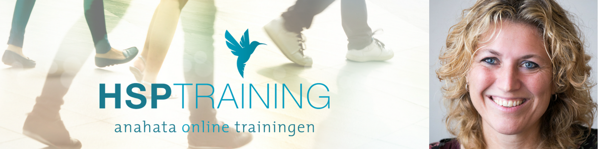 Header HSP Trainingen